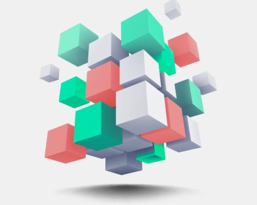 cubo-herramietas2